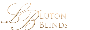 Luton Blinds