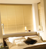 Perfect Fit Blinds Luton