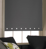 Roller Blinds Luton