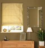 Roman Blinds Luton